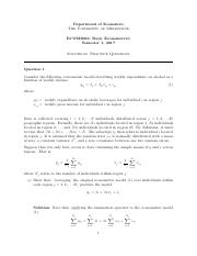 final practice exam solution.pdf