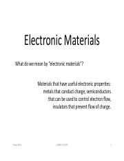 ElectronicMaterials_all.pdf