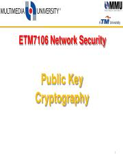 2.4Public Key Cryptography.pdf