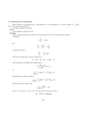 311_Engineering Fluid Mechanics_7thEdition_ClayionTCrowe_Solution