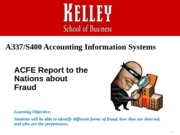 ACFE+Fraud+Rpt+to+Nations-1