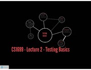 cs1699-lecture02.60