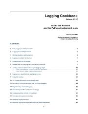 howto-logging-cookbook.pdf