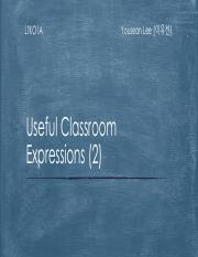 Useful Classroom Expressions (2).pdf