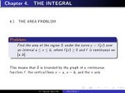 Cal1 IU SLIDES(2ndSem09-10) chapter4 SV