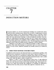 Chapter_2_Induction_Motor.pdf