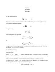Homework 1 Spring 2013 answers.pdf