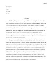 Personal Narrative (Redone).docx