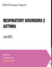 Note_PHAR214 Respiratory Disorders 2 Asthma 2016 summer.pdf