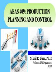 Production-Planning-and-Control.pdf