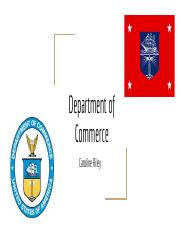Department of Commerce.pdf