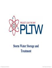 3_4_5_A_StormWaterStorageTreatment.pptx