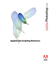 AppleScript Reference Guide