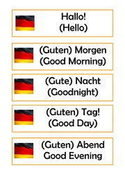 german_basicconversation_flashcards_KH