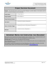 project_decision_document_template.doc