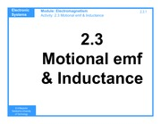 2.3_Motional_emf__Inductance
