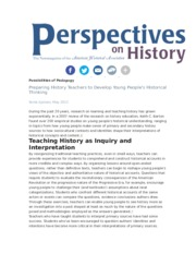 us history 1865 to present U s history: from the civil war to present - lsc-kingwood  history this us news and world report site is searchable by chronology or theme civil war 1860 - 1865 .