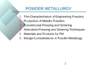 206311_ch14powdermetallurgy