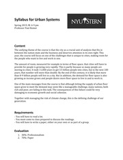 ECON-GB.3375.30 Urban_Systems_Syllabus_Spr_2015-v2