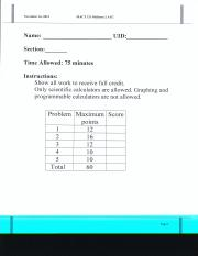 Solution and Key of Fall 2013 Midterm 2.pdf