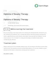11.3.1 Before starting the treatment.pdf