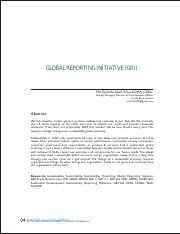 A. Sustainability Reporting under Global Reporting Initiative GRI.pdf