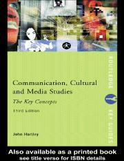 Communication,+Cultural+and+Media+Studie....pdf