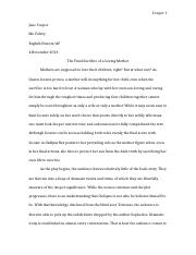 Oedipus Essay (real one).docx
