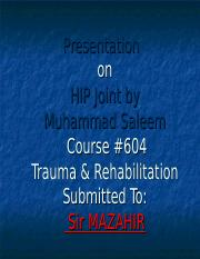 Hip Joint New.ppt