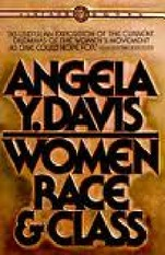 64497626-Women-Race-and-Class-Angela-Y-Davis