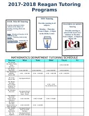Tutoring Flyer 2017-2018 (2).docx