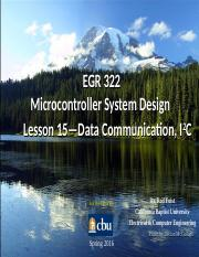 EGR_322_Lesson_15_Data_Comm_I2C_s2016.ppt