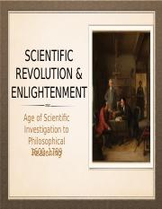 Scientific Revolution & Enlightenment.pptx