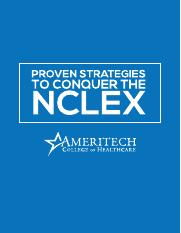 nclex-strategies-ebook.pdf
