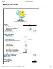 Perdisco Post-closing Trial Balance.pdf