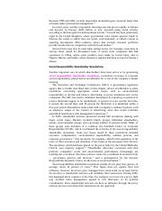 Business and Society 12e_0303.docx