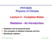 phy392_lecture02_web_2011