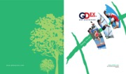 GDEX-AnnualReport2012 (2.9MB)