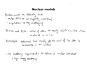 Atomic_and_Nuclear_Models_Part25