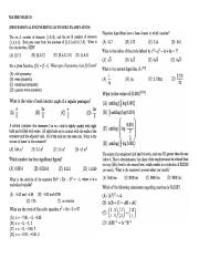 187467788-Mathematics.pdf