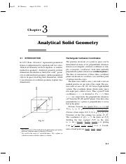 Analytical_Solid_Geometry.pdf