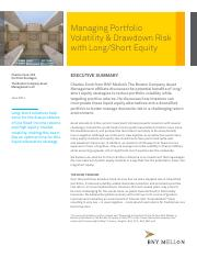 managing-portfolio-volatility-and-drawdown-risk-with-long-short-equity.pdf