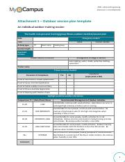 AP08-Attachment 1 Outdoor session plan template.pdf