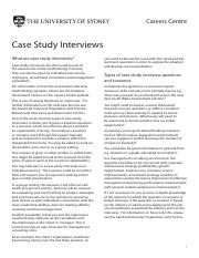 case_study_interviews