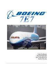 boeing7e7-afinancialanalysis-130321132119-phpapp01.pdf