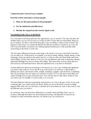 Comparison_and_Contrast_Essay_examples.docx