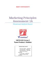 MKTG1205_G5_TeamleaderManh_Viettien