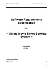 134515970-srs-for-online-movie-ticket-booking