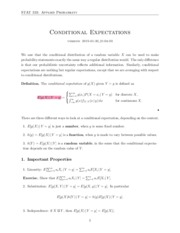stat333-conditional_expectations