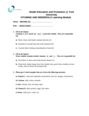 vitamins-and-minerals-module-quiz2